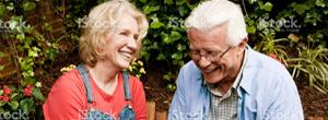seniors-small