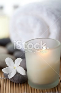 stock-photo-18538110-candle-at-the-spa