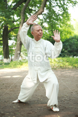 stock-photo-20256812-asian-old-man-taichi-outdoor