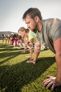 stock-photo-20371940-group-of-people-doing-push-ups
