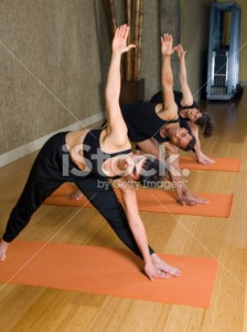 stock-photo-3378834-yoga-class